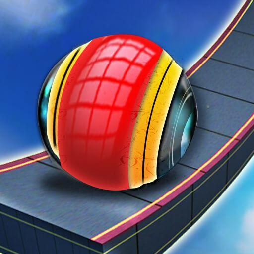 Ball Trials 3D