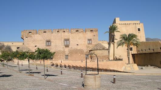En busca de más turismo con 400.000 euros para proyectos