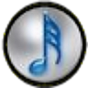 Random Ringtones icon