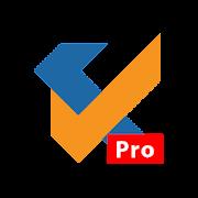 IBBTrade Valuation Pro