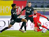 """Analist bikkelhard: """"Clasico van de lege zakken, beetje zoals de clubkassen van Anderlecht en Standard"""""""