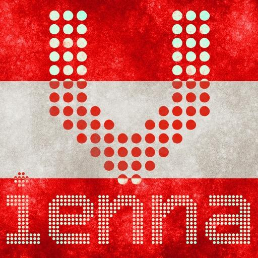Vienna Music ONLINE 音樂 App LOGO-硬是要APP