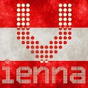 Vienna Music ONLINE icon