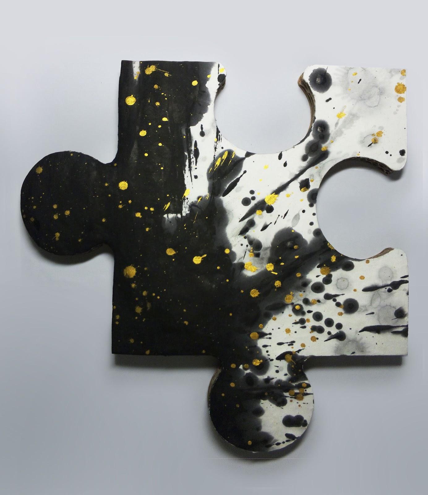 puzzle_naito.jpg