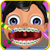 Braces Surgery – Kids Doctor