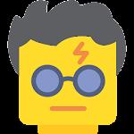 AzPack - WAStickerApps Icon