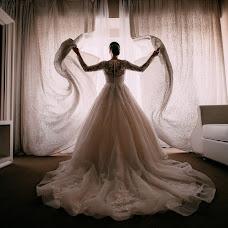 Wedding photographer Vitaliy Babiy (VitaliyBabiy). Photo of 03.12.2018