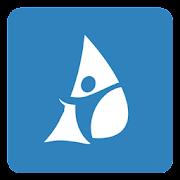 Cape Cod Church App
