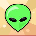 Storm Area 51 1.0