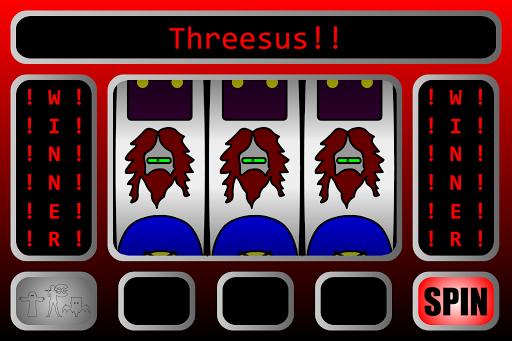 Super Smashing Slots 1.0.1 screenshots {n} 3