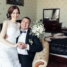 Wedding photographer Mariya Vong (marrywong). Photo of 16.08.2016