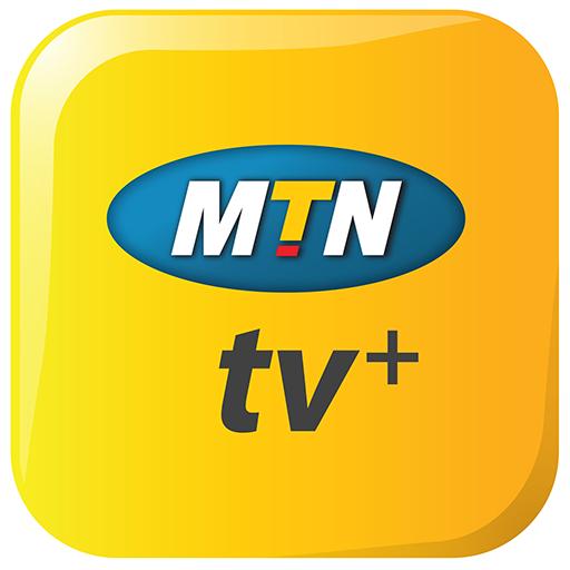 MTN TV+