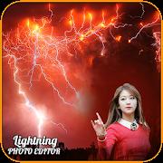 Lightning Photo Editor