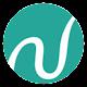 Download Tailingo: Tự học chữ dân tộc Thái miễn phí For PC Windows and Mac