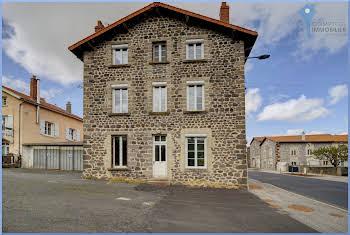 Maison 9 pièces 120 m2