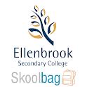 Ellenbrook Secondary College icon