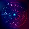 com.horoscopestars.zodiak.astroligy