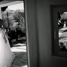 Wedding photographer Danil Tatar (DanilTatar). Photo of 18.10.2018