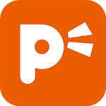 Pubu – eBooks and Videos Anytime 5.9.0.190419_PRO