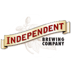 Logo of Independent Brewing Company - Oakland C'Est Saison
