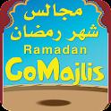 MAZA GoMajlis icon