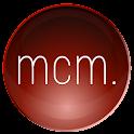 Micirculomedico.com | DEMO icon