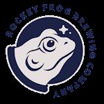 Rocket Frog Zaba Pils
