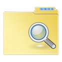 DFM File Browser Torrent Ext icon