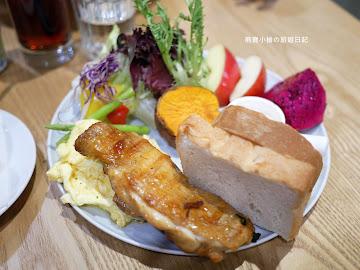 氛享廚房Sharing_Kitchen