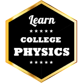 Learn College Physics
