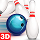 Download Bowling 3D For PC Windows and Mac
