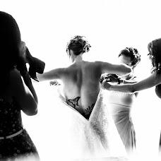 Wedding photographer Citlalli Ibarra (MacorinaPortrait). Photo of 20.04.2017