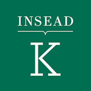 App INSEAD Knowledge APK for Windows Phone