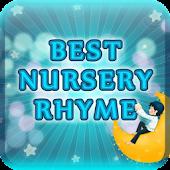 Nursery rhymes videos Vol6