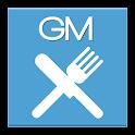 Best GM Diet - Weight Loss icon