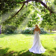 Wedding photographer Sergey Kristev (Kristev). Photo of 27.10.2015