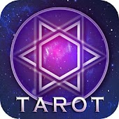 Tarot-career love magic divine