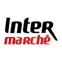 Intermarché, Magasin & Services (Drive, Livraison) icon