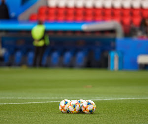 Le monde du football va-t-il connaître une nouvelle révolution ?