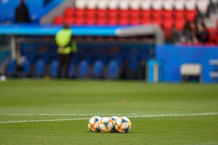 Super League : les organisateurs réagissent après le départ des clubs anglais