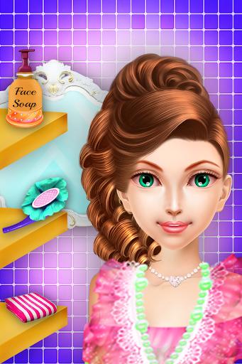 無料休闲Appの姫変身ゲーム|記事Game