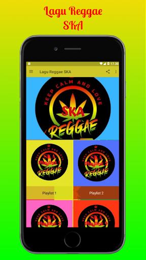 Downlod Lagu Rege : downlod, ✓[2020], Reggae, Offline, Download, Android, [Latest]