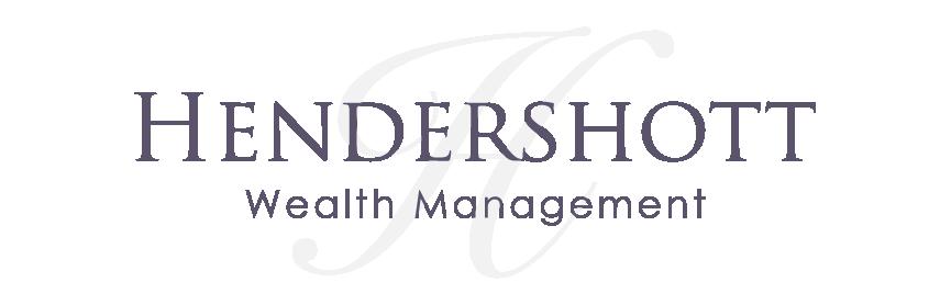 Hendershott Wealth Management