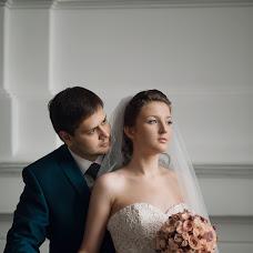 Fotógrafo de casamento Igor Sorokin (dardar). Foto de 17.10.2014