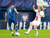 Nederlander (17) debuteert bij de hoofdmacht van PSG