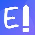 Edit Webpage App ✍️ icon