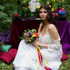 Wedding photographer Evgeniya Makhonenko (EvaMakh). Photo of 29.06.2016