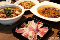 川川中華料理·鍋物