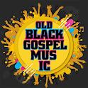 Old Black Gospel Songs (Latest Gospel Songs) icon
