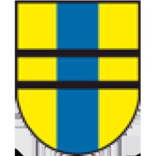 Information Töreboda